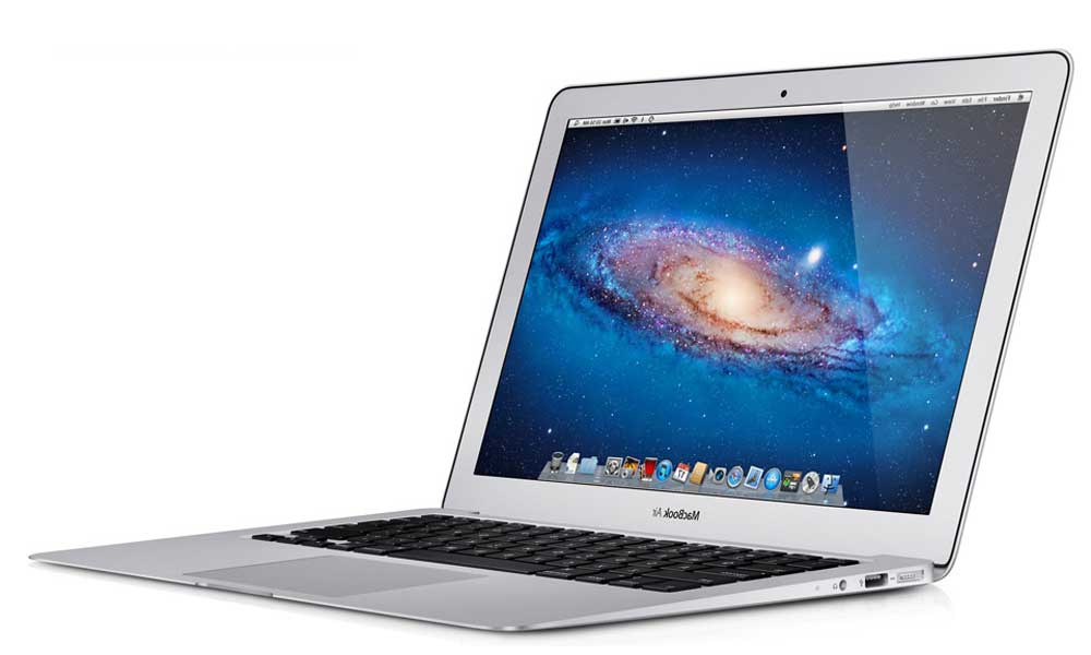 apple-macbook-repair-leeds
